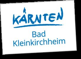 Badkleinkirchheim